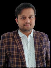 Ankit-Agarwal (1)