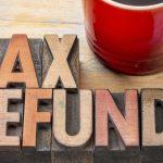 Tax-Reund-Shutterstock-M-Size-1-1000x500