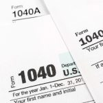 irs-tax-forms-1104x720