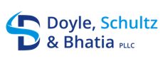 Doyle Schultz & Bhatia PLLC
