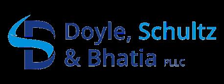 doyle-schultz-bhatia-pllc