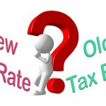 new-income-tax-rate